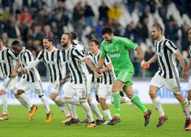 Berisha i pafuqishëm përballë Juventus, Hysaj e Na