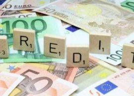 FMN Apel për ti mbajtur në vëmendje bankat, nuk