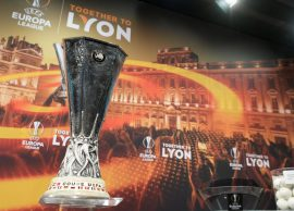 Shorti i Europa League përplas shqiptarët në der