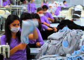 Shqiptarët po punësohen më shumë në sektorët eshë
