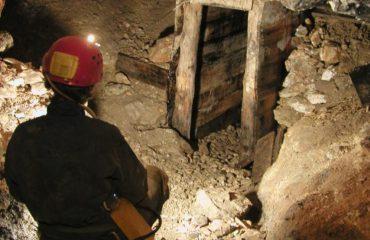 Një tjetër Autoritet Kombëtar do të mbikëqyrë edhe Sigurinë e Emergjencat në Miniera
