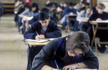 UDHËZIMI I RI/ Ndryshojnë datat e provimeve të lirimit për klasat e 9-ta