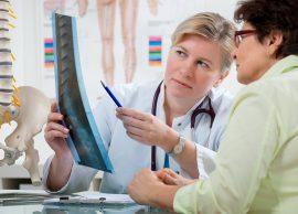 Osteoporoza, si të kujdesemi për sëmundjen që dëmt