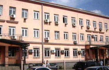 Prokuroria, ankimim vendimit të Gjykatës që liroi kryebashkiakun e Lezhës dhe të tjerë
