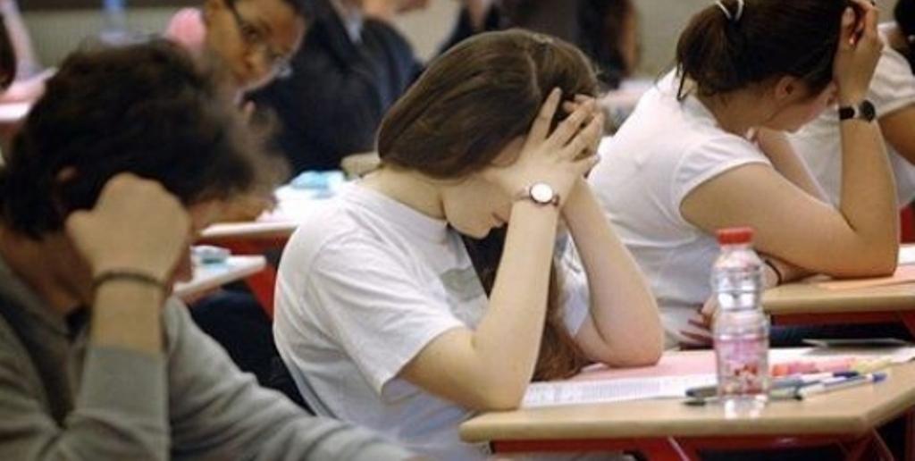Provimet kombëtare të arsimit bazë, zbardhen datat e kriteret