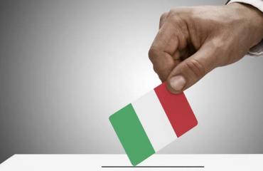 46 milionë italianë sot votojnë për parlamentin e ri