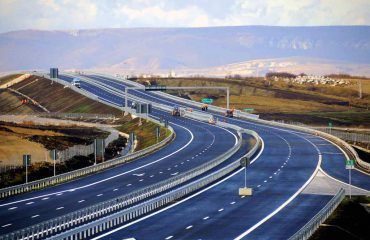 New toll charge on the Nation's Road, testing starts amid strong objections
