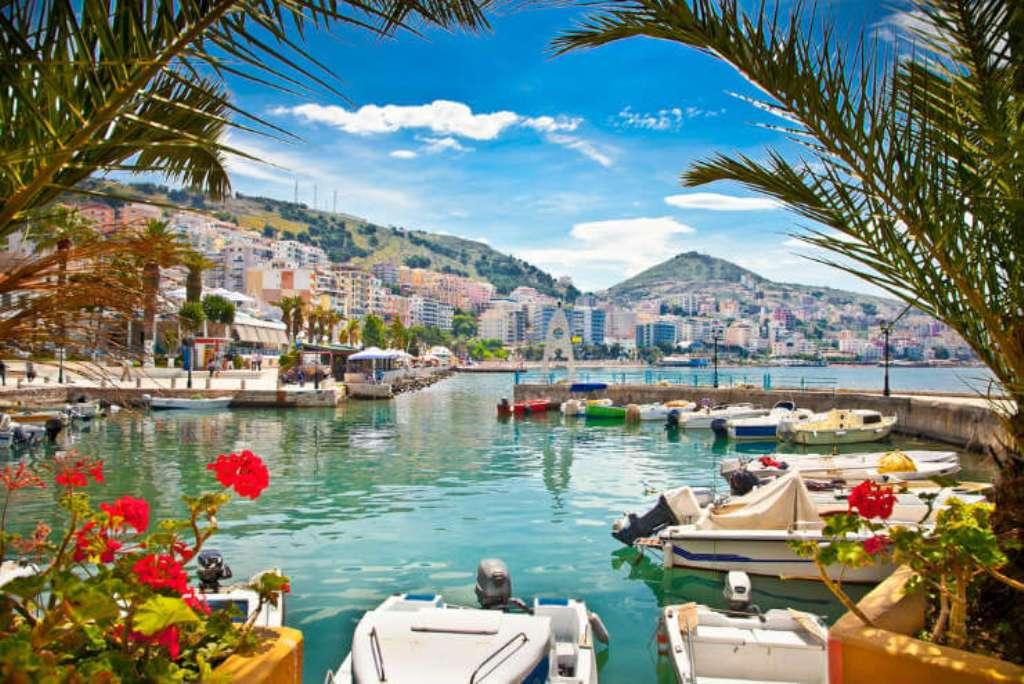 Sa e bukur është Shqipëria! Vendet arabe shfaqin interes pas liberalizimit të vizave
