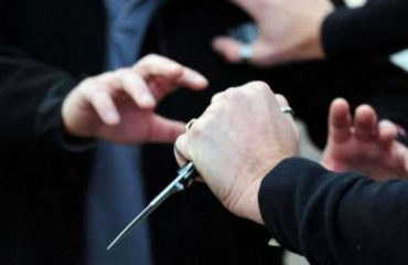 Sherr i të rinjve në Bilisht, një i plagosur rëndë me kaçavidë