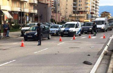 Aksidenti tek Tranballkanikja, identifikohet viktima