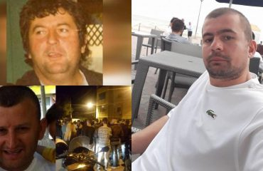 Gjykata lë në burg vrasësin e Mario Majollarit