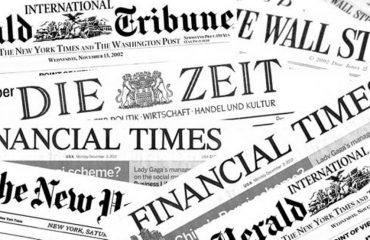 Mediat e huaja: Europa, përplasje për ndikim strategjik në Ballkan
