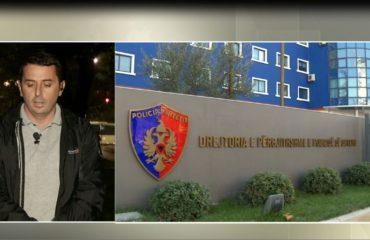 Policët kërkojnë më shumë kohë për formularët e vettingut, Hoxha: Afati 30 ditor, jashtë mundësive reale