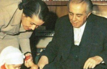 Takoi Enverin në Tiranë, kreu i shoqatës së miqësisë me Francën e quajti udhëheqës totalitar