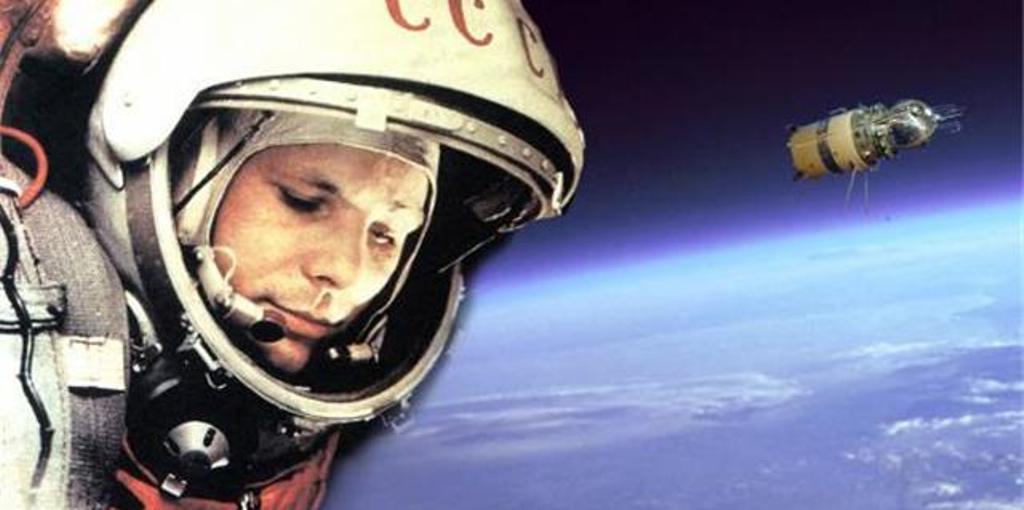Ish-piloti Njazi Nelaj: Si e pashë nga afër në Rusi fluturimin e parë në hapësirë para 57 vitesh, të Juri Gagarinit