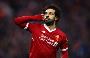 """Salah """"çmend"""" edhe Barcelonën, ofrohet shkëmbimi me francezin"""