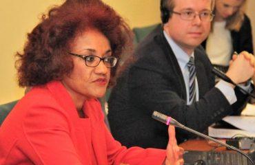 Banka Botërore, apel qeverisë: Kujdes me TVSH-në e biznesit të vogël dhe PPP-të!