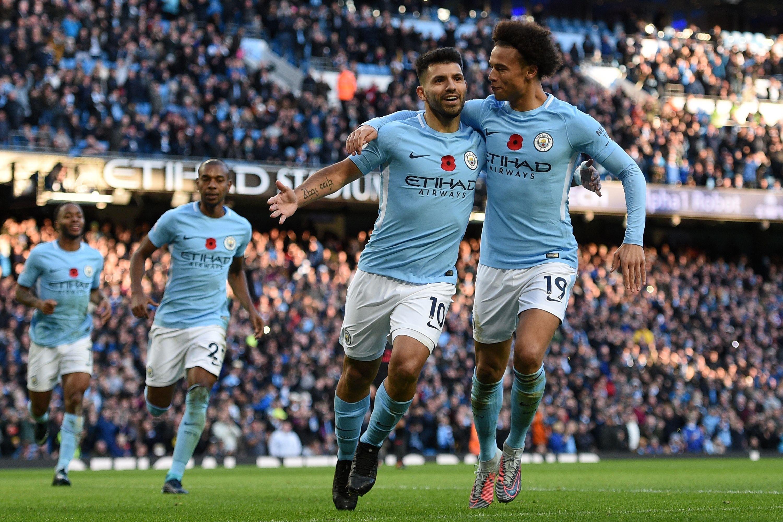 Angli e Holandë/ Manchester City e PSV shpallen kampionë para kohe
