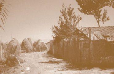 Rrëfimi i Biçakut: Tmerri në internim me djalin e xhaxhait të Enver Hoxhës