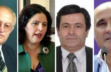 """PËRBALLJE NË """"ALBANIAN FREE PRESS"""": Ku e ka bazën mosbindja civile dhe a është në interes të popullit?"""