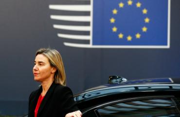 Rekomandimi për Shqipërinë, çelje pa kushte të negociatave me BE