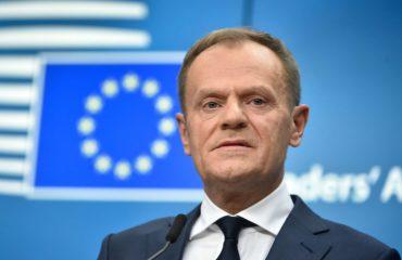 Presidenti i KE, Donald Tusk viziton këtë muaj Ballkanin, ja data kur vjen në Shqipëri