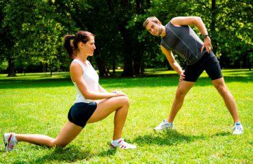 Aktiviteti fizik, përse është i nevojshëm për shëndetin
