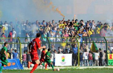 SHORTI/ Partizani i pafat përballë Maribor, Skënderbeu me trajner të ri