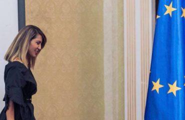 Majlinda Bregu merr postin e rëndësishëm, ka edhe një falënderim miqësor për Ditmir Bushatin