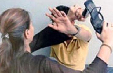 Gjykata, urdhër mbrojtje për burrin, e dhunonte ish-gruaja