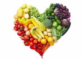 Dieta 24ditore, si të biesh deri në 10 kilogramë