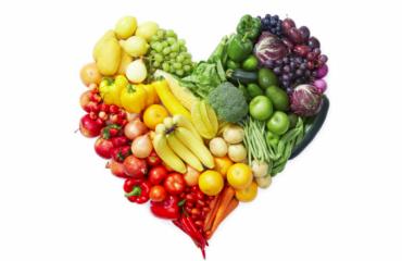 Dieta 24-ditore, si të biesh deri në 10 kilogramë