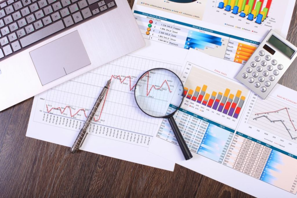 Stabiliteti financiar: Rreziqet s'e cënojnë ekonominë e vendit