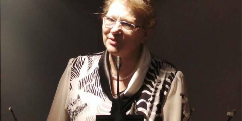Elsa Xhai: Kënaqësia e radios, dëgjuesit që më shumë seemrin, të kujtojnë zërin