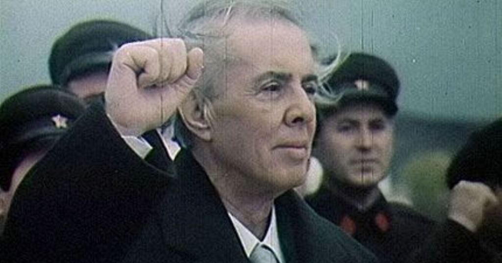 Ç'do ngjasë në Jugosllavi pas Titos?! Pyetja e Enverit që mobilizoi policinë dhe ushtrinë