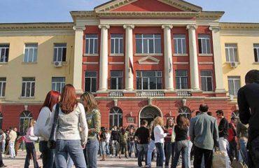 UDHËZIMI/ Universitetet hapin dyert më 15 tetor, procedurat e regjistrimit