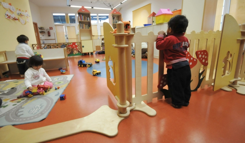 Punonjësit e qendrave të fëmijëve, kriteret e reja për punësim