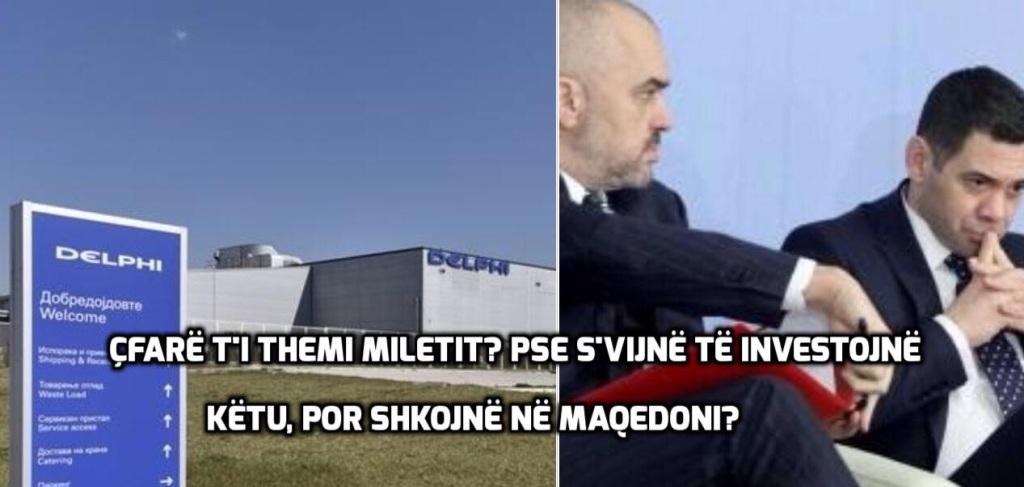 """""""ANTENA JASHTË FAMILJES""""/ Flet shoku Arben Ahmetaj: Ju tregoj """"të dashurat"""" e mia në Maqedoni..."""