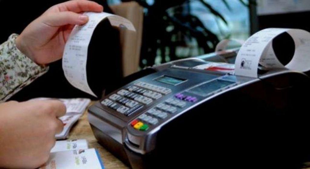 Kostot e reja të bizneseve që futen në regjimin e TVSH-së