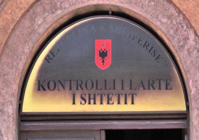 KALLËZIMET PENALE/ Dyfishohen zyrtarët e denoncuar për abuzimet me fondet, 129 vetëm vjet