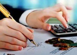 Bizneset bëhen të kujdesshëm, kërkojnë më pak kred