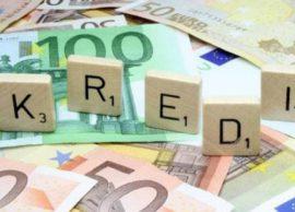 Banka Botërore Shqipëria, kampionee Ballkanit pë