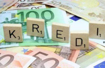 Banka Botërore: Shqipëria, kampionee Ballkanit për kreditë e këqija