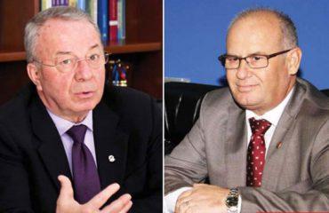 Hetimet e Prokurorisë, Kule: Largimi i Rektorit Koni zgjidh ngërçin në UT