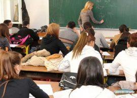 Pagat e mësuesve rriten me 7, përfitimet sipas po