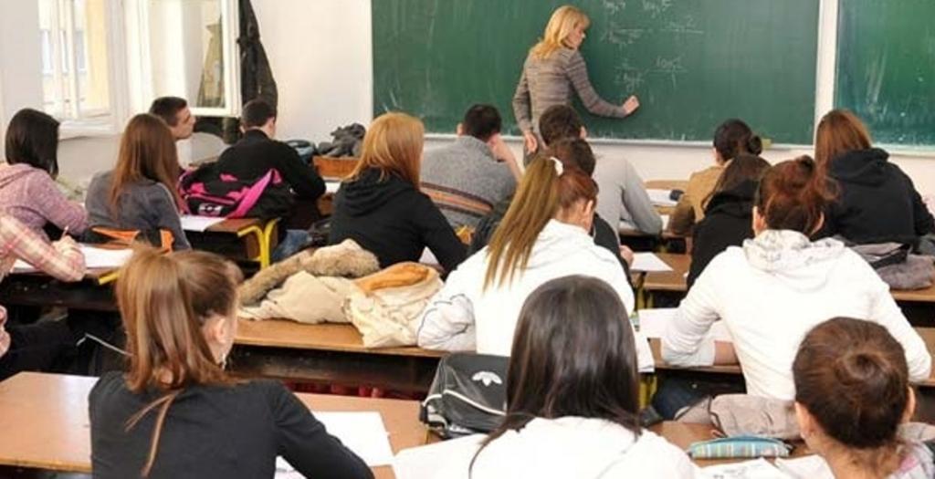 Pagat e mësuesve rriten me 7%, përfitimet sipas pozicionit të punës në arsim