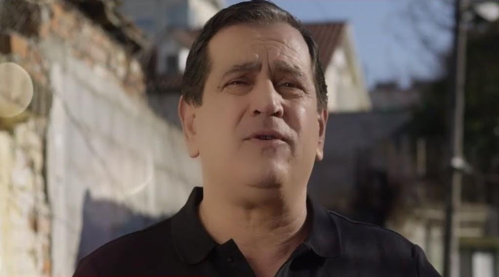 Pajtim Struga: Kënga është e përbotshme, s'njeh kufij gjeografikë