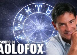 Horoskopi javor 1218 Nëntor 2018, nga astrologu i