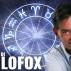 KLASIFIKIMI JAVOR/ Horoskopi 17-23 dhjetor 2018 nga astrologu i njohur italian, Paolo Fox