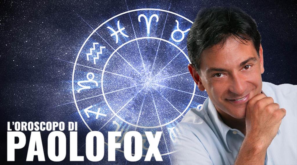Horoskopi i javës 03-09 dhjetor 2018 nga astrologu i njohur italian, Paolo Fox